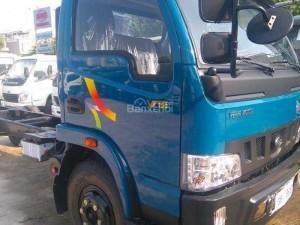 Xe tải liên doanh