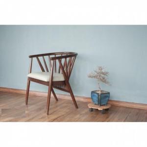 Ghế Cafe gỗ bọc nệm nhiều mẫu mã đẹp chất lượng quý khách hàng an tâm khi đặc hàng và sử dụng, sản..