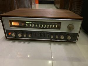 ampli HARMAN KADON SR900 USA