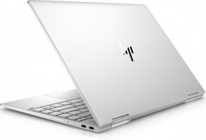 HP SPECTRE X360 2018 CORE I7 8550 RAM DDR4 16G SSD NVME 512G IPS FULL HD 13.3 INCH
