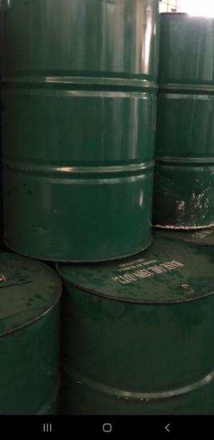 Dầu hóa dẻo Base Oil 150N (DT2)