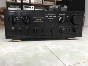 Bán Âmly Denon PMA-780D