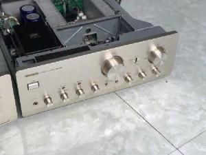 Bán Âmly Onkyo-927. Made-in-Japan