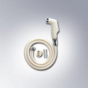 Vòi xịt vệ sinh inax CFV 102A