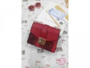 Túi xách fullbox Đồng giá 295k