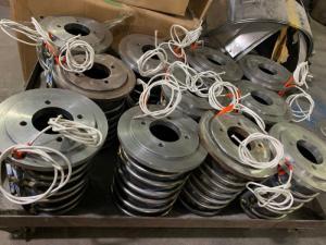 Điện trở sấy liên hệ 0902735686