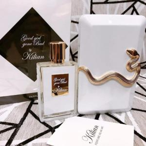Nước hoa Kilian Good Girl Gone Bad 50ml