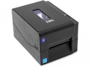 Máy in tem mã vạch TSC TE200