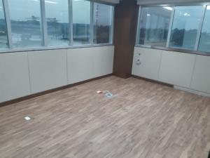 Sàn nhựa GALAXY MSW 1012, Gạch nhựa giả gỗ GALAXY