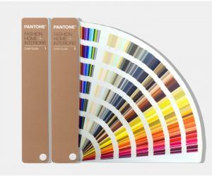 Bảng màu pantone FHIP110N dùng trong thiết kế thời trang,