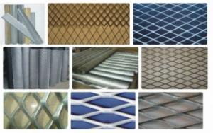 Lưới hình thoi, lưới mắt cáo, lưới kéo giãn ,lưới tô tường, rẽ nhất tại tân bình, tp.hồ chí minh