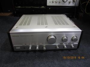 AMPLI SANSUI 907 KX
