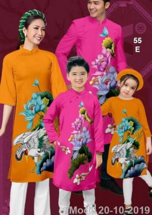 vải may áo dài nam nhận bán vải hoặc may luôn gửi đi trong nước và nước ngoài