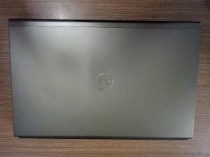 Dell Precision M6800 - Core i7 - Ram 16G - 2 ổ cứng: 256GB + 1TB, FirePro M6100, 17.3inch FHD