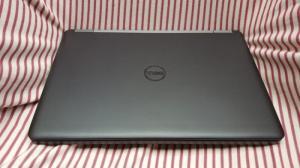 Dell Latitude E5250 -i5 5300U,8G, 128G SSD, 12,5inch, web, đèn phím, like new 99%