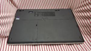 HP Elitebook Folio 9480M -i5 4310U, 8G, 500G, 14inch, Web, fingerprint, bluetooth, máy đẹp