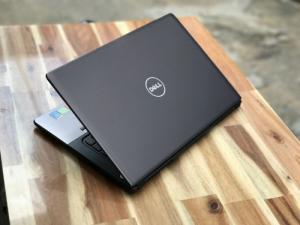 Laptop Dell Vostro 5480, i5 5200U 8G SSD240 Vga rời 2G Siêu mỏng Đẹp Keng zin 100% Giá rẻ