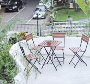 bàn ghế cà phê giá rẻ
