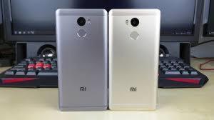 Xiaomi Redmi 4 32GB chính hãng new 100% fullbox