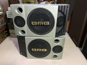 Loa Karaoke BMB CS-300V JAPAN