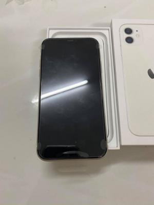 Chuyên iphone Lock Qte đủ thể loại giá tốt zin chẩn đã sử dụng
