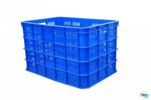 Sọt nhựa 3t9 - sọt đựng cam - sọt nhựa giá rẻ - 0915075488