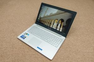2019-11-14 12:12:34  3  Laptop Asus N501vw, i7 6700HQ 16G SSD128+1000G Vga GTX960 4G 4K Đèn phím Giá rẻ 16,500,000