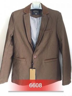 2019-11-14 13:38:49  3  Chuyên sỉ lẻ áo vest kaki,áo vest nhung body hàn quốc.sỉ từ 10 áo 549,000