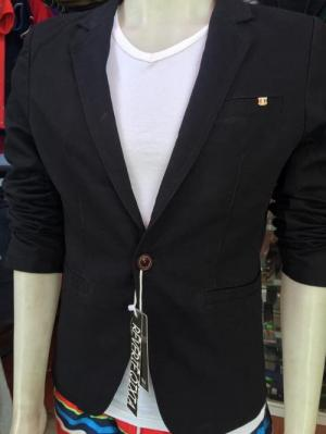 2019-11-14 13:38:49  6  Chuyên sỉ lẻ áo vest kaki,áo vest nhung body hàn quốc.sỉ từ 10 áo 549,000