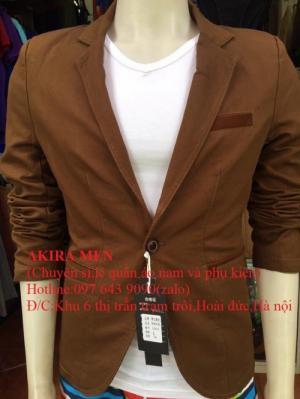 2019-11-14 13:38:49  7  Chuyên sỉ lẻ áo vest kaki,áo vest nhung body hàn quốc.sỉ từ 10 áo 549,000