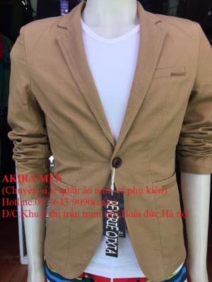 2019-11-14 13:38:49  9  Chuyên sỉ lẻ áo vest kaki,áo vest nhung body hàn quốc.sỉ từ 10 áo 549,000