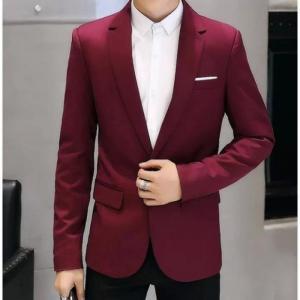 2019-11-14 13:38:49  10  Chuyên sỉ lẻ áo vest kaki,áo vest nhung body hàn quốc.sỉ từ 10 áo 549,000