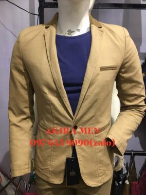 2019-11-14 13:38:49  11  Chuyên sỉ lẻ áo vest kaki,áo vest nhung body hàn quốc.sỉ từ 10 áo 549,000
