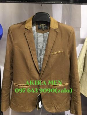 2019-11-14 13:38:49  17  Chuyên sỉ lẻ áo vest kaki,áo vest nhung body hàn quốc.sỉ từ 10 áo 549,000
