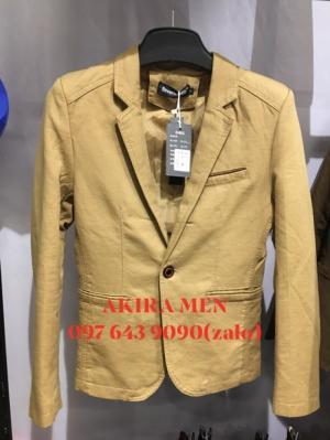 2019-11-14 13:38:49  18  Chuyên sỉ lẻ áo vest kaki,áo vest nhung body hàn quốc.sỉ từ 10 áo 549,000