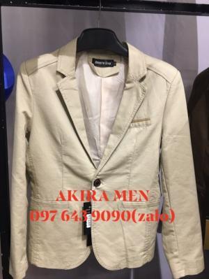 2019-11-14 13:38:49  25  Chuyên sỉ lẻ áo vest kaki,áo vest nhung body hàn quốc.sỉ từ 10 áo 549,000