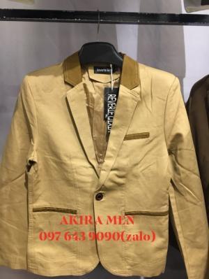 2019-11-14 13:38:49  21  Chuyên sỉ lẻ áo vest kaki,áo vest nhung body hàn quốc.sỉ từ 10 áo 549,000