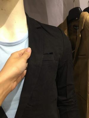 2019-11-14 13:38:49  22  Chuyên sỉ lẻ áo vest kaki,áo vest nhung body hàn quốc.sỉ từ 10 áo 549,000