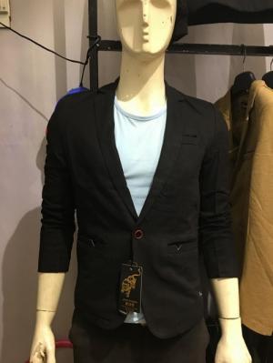 2019-11-14 13:38:49  23  Chuyên sỉ lẻ áo vest kaki,áo vest nhung body hàn quốc.sỉ từ 10 áo 549,000