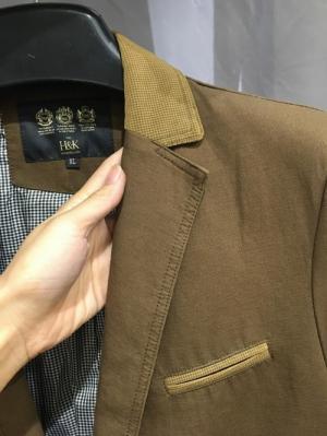 2019-11-14 13:38:49  32  Chuyên sỉ lẻ áo vest kaki,áo vest nhung body hàn quốc.sỉ từ 10 áo 549,000