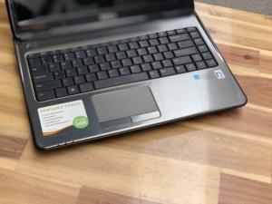 2019-11-14 14:01:35  2  Laptop Dell Inspiron N4010, i5 480M 4G 500G Đẹp zin 100% Giá rẻ 4,500,000
