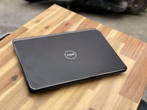 Laptop Dell Inspiron N4010, i5 480M 4G 500G Đẹp zin 100% Giá rẻ