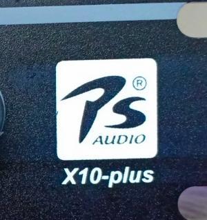 2019-11-14 15:08:35  5 Mua Vang số karaoke PS X10 Plus Điện Máy Hải khuyến mãi 2 dây canon và 1 dây AV chuyên dùng cho vang số, giúp Quý khách mua là có xài ngay, không phải tốn tiền mua phụ kiện. Vang số PS-X10 Plus hỗ trợ Optical, Rec out, chống hú Feedback 4.1 4,200,000