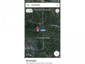 2019-11-14 15:08:40  2  1,4công nhà vườn ấp Cây Xanh,Thạnh Phú,Châu Thành,Tiền Giang 1,350,000,000