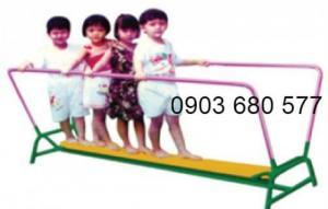 2019-11-15 09:22:19 Cần bán đồ chơi thăng bằng mầm non cho trẻ em giá rẻ, chất lượng cao 3,800,000
