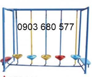 2019-11-15 09:22:19  3  Cần bán đồ chơi thăng bằng mầm non cho trẻ em giá rẻ, chất lượng cao 3,800,000