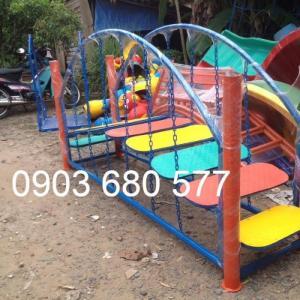 2019-11-15 09:22:19  4  Cần bán đồ chơi thăng bằng mầm non cho trẻ em giá rẻ, chất lượng cao 3,800,000