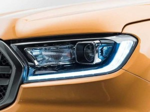 2019-11-15 09:30:15  3  Ford Ranger top 1 phân khúc bán tải 616,000,000