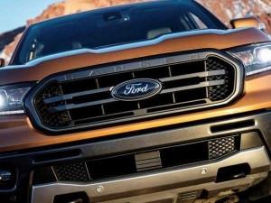 2019-11-15 09:30:15  4  Ford Ranger top 1 phân khúc bán tải 616,000,000