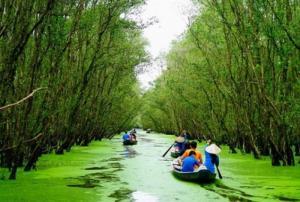 2019-11-15 10:16:04  4  tour rừng tràm trà sư - phú quốc - du xuân canh tý - 2020 3,990,000